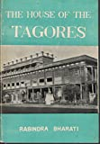 img - for The House of the Tagores book / textbook / text book