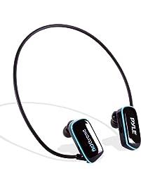 Amazon.com: MP3 & MP4 Players: Electronics