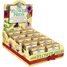 House of Marbles Mini Flower Press