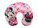Disney Travel Pillow For Kids Review and Comparison