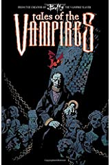 Tales of the Vampires (Buffy the Vampire Slayer) Paperback