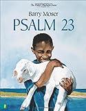 Psalm 23 (Master Illustrator Series, The)