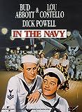 Abbott & Costello: In the Navy