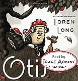 Otis, Loren Long, 0399256008