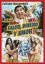 SALUD DINERO Y AMOR [DVD]....<br>$334.00
