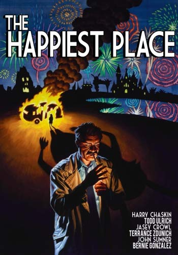 (The Happiest Place)