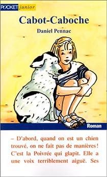 Cabot-Caboche par Pennac