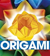 Saucy Origami (Mini Lifestyle Kits)