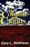 He Cometh with Clouds: Baha'i View of Christ's Return