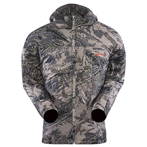 sitka-kelvin-lite-hoody-optifade-open-country-size-xl-30036-ob-xl