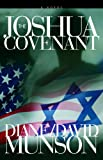 The Joshua Covenant, Diane Munson and David Munson, 0983559007