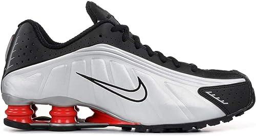 Nike Shox R4 'OG' BV1111 008