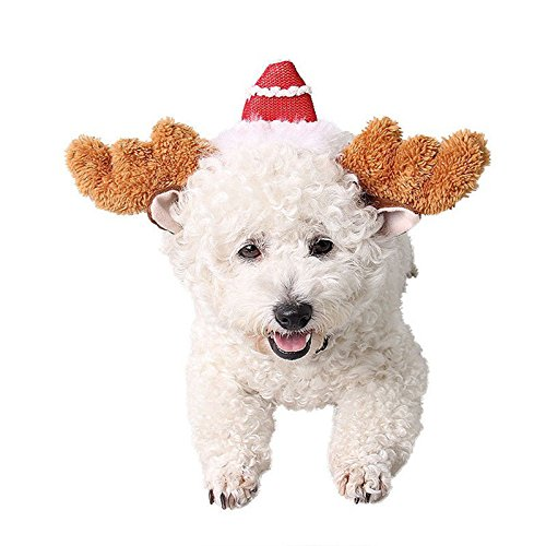 pet-dog-elk-deer-costume-christmas-cosplay-decoration-hat-is-padded-with-the-3d-pp-cotton-inside-so-