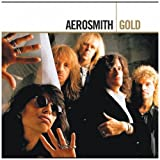 Aerosmith: Gold (Audio CD)