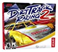 Dirt Track Racing 2 (Jewel Case) - PC