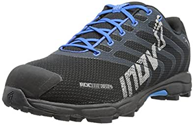 Amazon.com | Inov-8 Men's Roclite 282 GTX Trail-Running