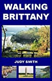 Walking Brittany (Red Dog Guides)