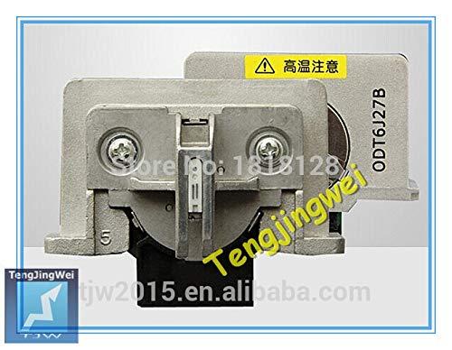 Printer Parts Print Head for Dot Matrix Printer LQ2170 Head, P/N F050000 Yoton with Chinese Made New Pin
