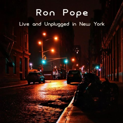 Ron pope whatever it takes (2011) hq full album free download.