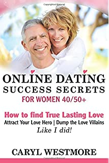online dating for virgins