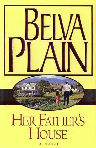Her Father's House pdf epub