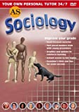 AS Sociology Revision [DVD]