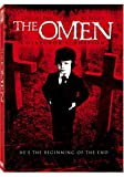 The Omen poster thumbnail