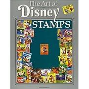 ディズニーグッズ博物館〈2〉スタンプコレクション (ディズニーグッズ博物館 (2))