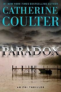 Book Cover: Paradox