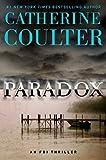 img - for Paradox (An FBI Thriller) book / textbook / text book