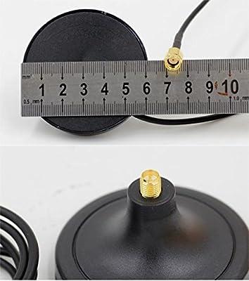 Messwerkzeug mit magnetischem Standfu/ß Messschieber mit digitaler Anzeige
