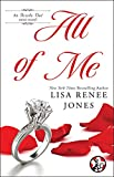 All of Me (Inside Out Series Book 6)