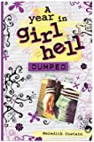 Dumped, Meredith Costain, 1921502290