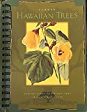 Common Trees of Hawaii 9780974334103