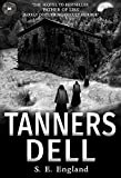 Book cover image for Tanners Dell: Darkly Disturbing Occult Horror