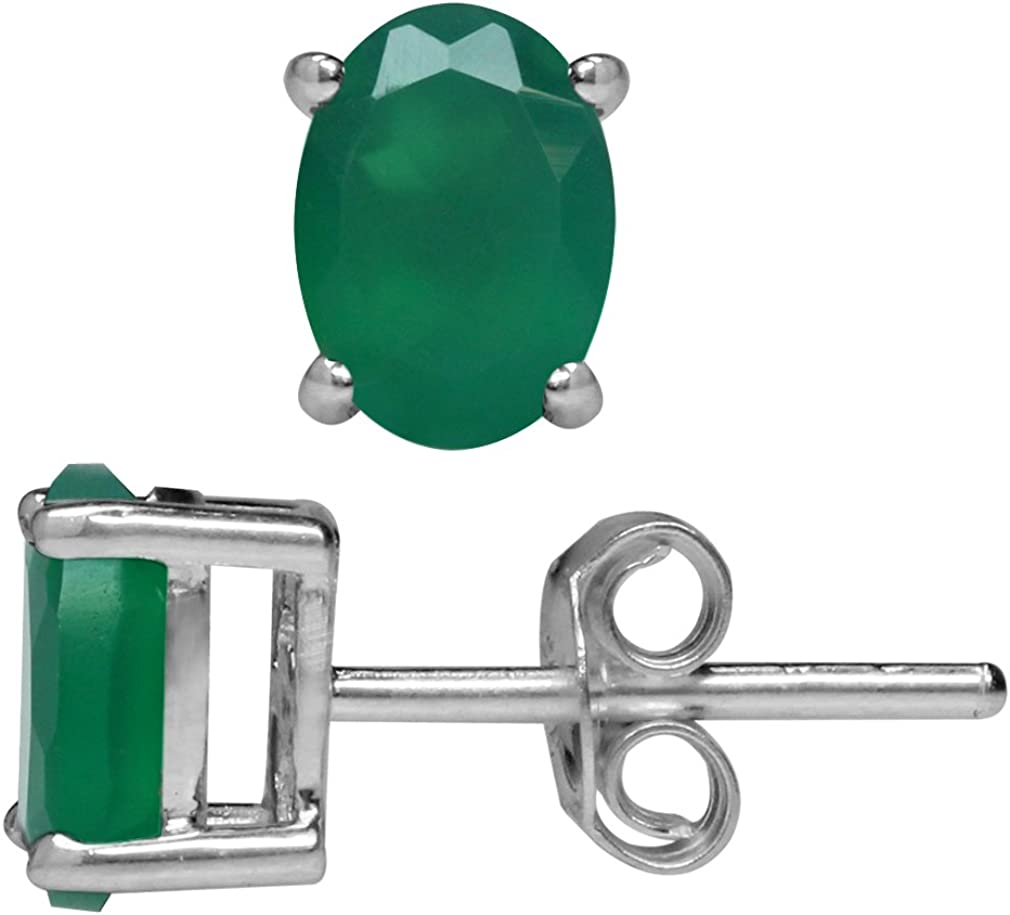 1 Strand Natural Gemstone Chrome Oval 3x3-6.5x9.5mm 15.5 Inch full line 47 Carat jewelry making Handmade Best AAA Quality Bead 03-540