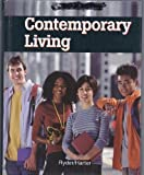 Contemporary Living, Ryder, Verdene and Harter, Marjorie B., 1590705041
