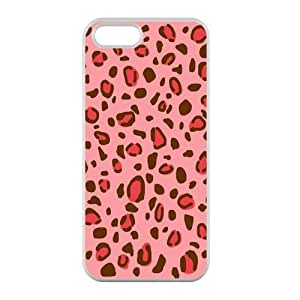 Welcome!Iphone 5/5S Cases-Brand New Design Beautiful Love Heart Shape Printed High Quality TPU For Iphone 5/5S 4 Inch -01