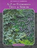 Successful Gardening, Reader's Digest Editors, 076210046X