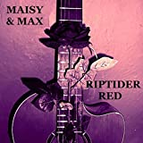 Maisy and Max [Explicit]