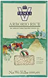 Vignola Arborio Rice in Box, 2.2 Pound