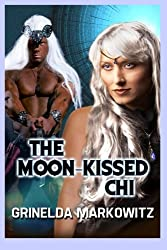 The Moon-kissed Chi (Volume 1)