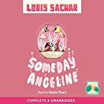Someday Angeline | Louis Sachar