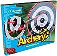 Kingfisher Garden Archery Game Set