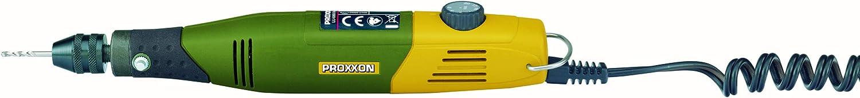 Proxxon 28512 12-Volt Micromot 60 EF Rotary Tool