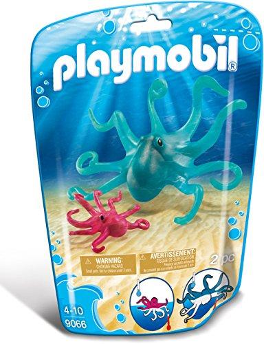 shark playmobil - 9
