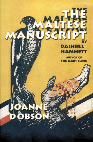 The Maltese Manuscript: A Professor Karen Pelletier Mystery (Professor Karen Pelletier Mysteries Book 1)