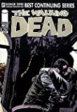 Walking Dead (2003 series) #78