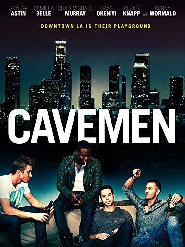 Cavemen]()