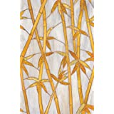 Artscape Bamboo Window Film 24 x 36 by ARTSCAPE